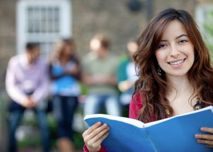 How to Write the Introduction Chapter of a Dissertation or Thesis