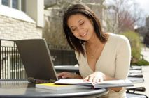 Accounting Term Paper & Finance Dissertation Writing Help