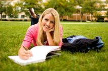 Essay Structure & Term Paper Layout: Tips from 14 Experts