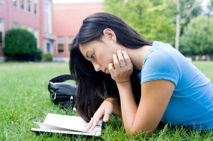 Persuasive Essays & Help Writing Persuasion Research Papers
